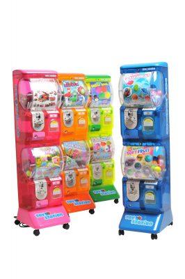 Toystation 2c