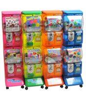 Toystation 2d