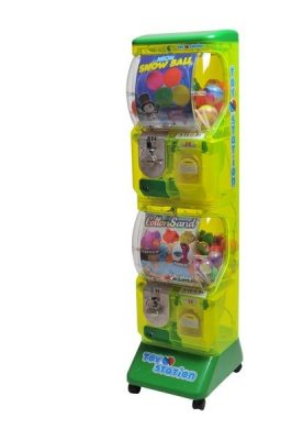 toystation 2a