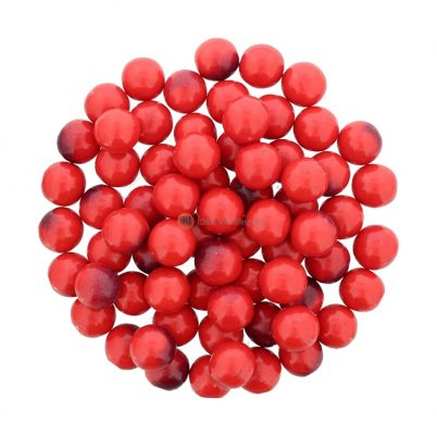 25,5mm Gum Black Cherry – 850ct