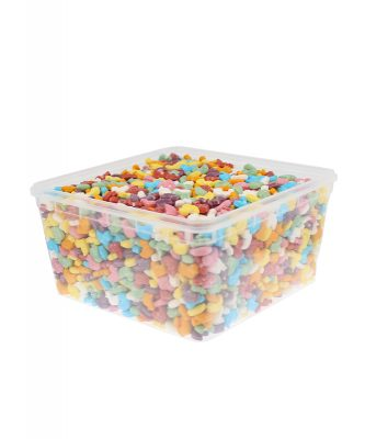 Ducky Candy – 2,27kg