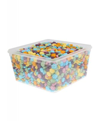Flower Candy – 2,27kg