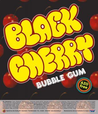 VC_Black-Cherry-2 - Kopie