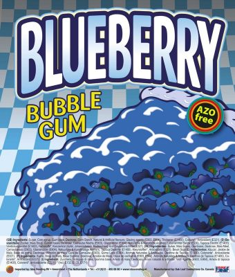 VC_Blueberry-1 - kopie