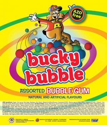 VC_Bucky_Bubble