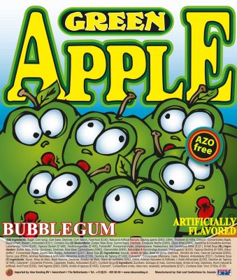 VC_Green-Apple-1 - Kopie