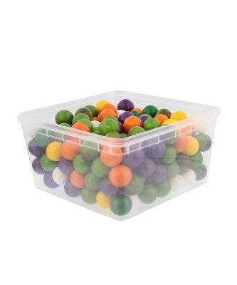 21mm Fruit Stand 1430ct 02c web