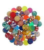 Bounceballs 27mm