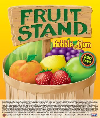 VC_Fruit_Stand_web