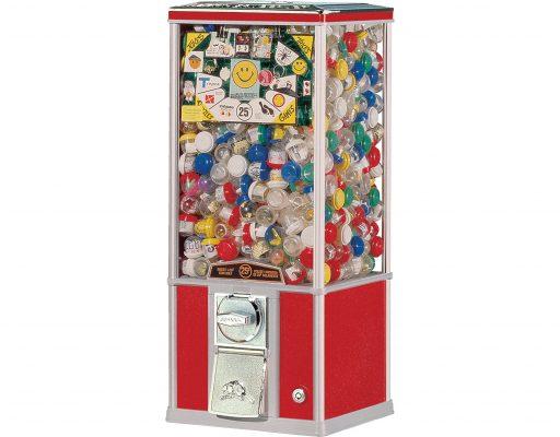 Vending Machine Northern 26