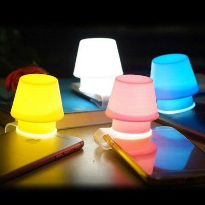 phone lamp 4