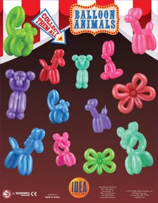 Balloon_Animals_BAPACE4