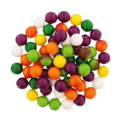 25,5mm Gum Fruitstand – 850ct