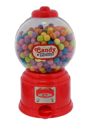 Candy Machine 26 Cm