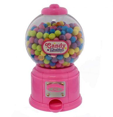 Candy_Machine_Roze