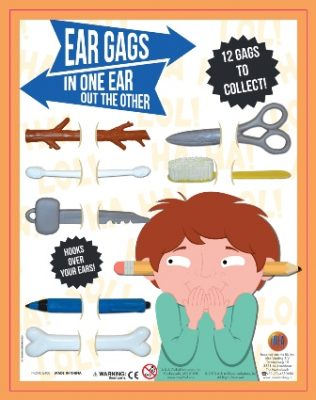 Ear Gags-Front.web