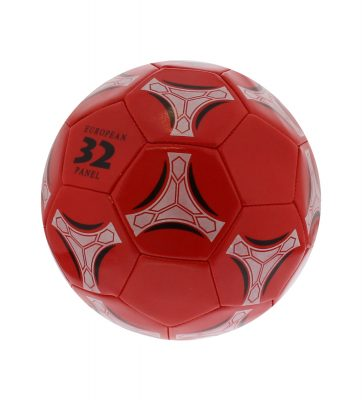 Football red