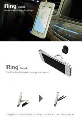 I-RingHook_Product1