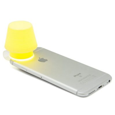 Mobile Phone Light