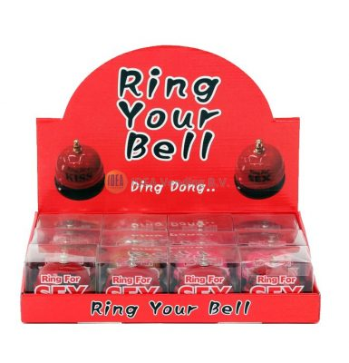 Ring-your-bell2