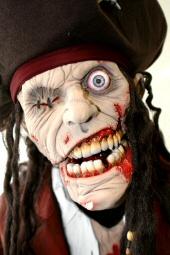 Shakin_Pirate_closeup_small_j