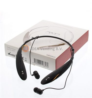 Wireless Earphone