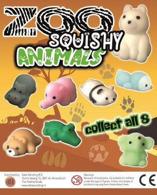 Zoo Squishy 10.web