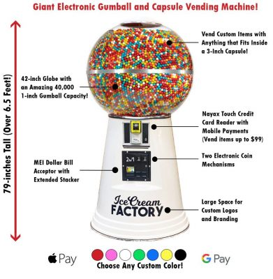 giant-gumball-machine-with-credit-card-reader