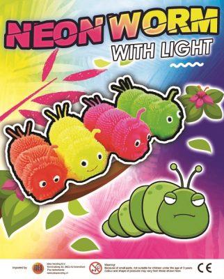 Neonworm-3.web