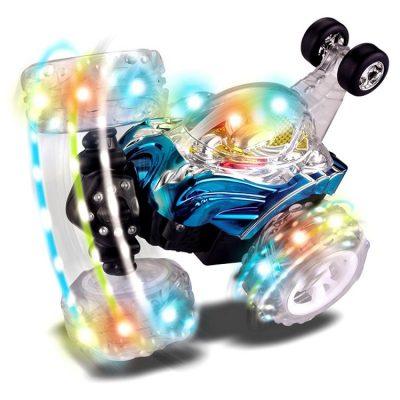 Turbo+twister