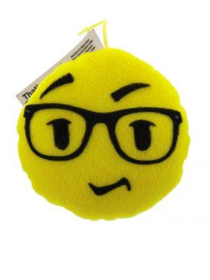 Emoji Softtoy Dangler